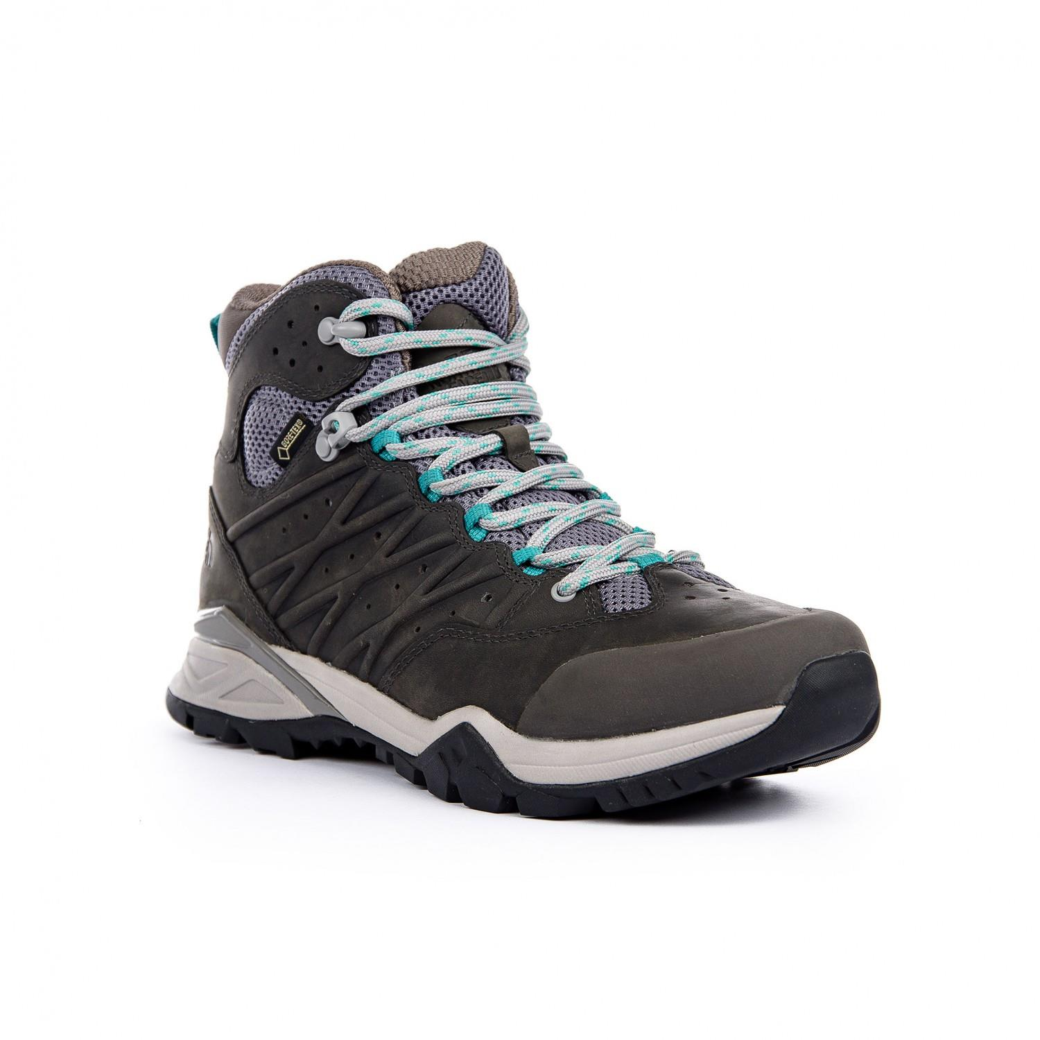 The North Face Kadın Hedgehog Hike II Gtx Ayakkabı T939IA4FZ