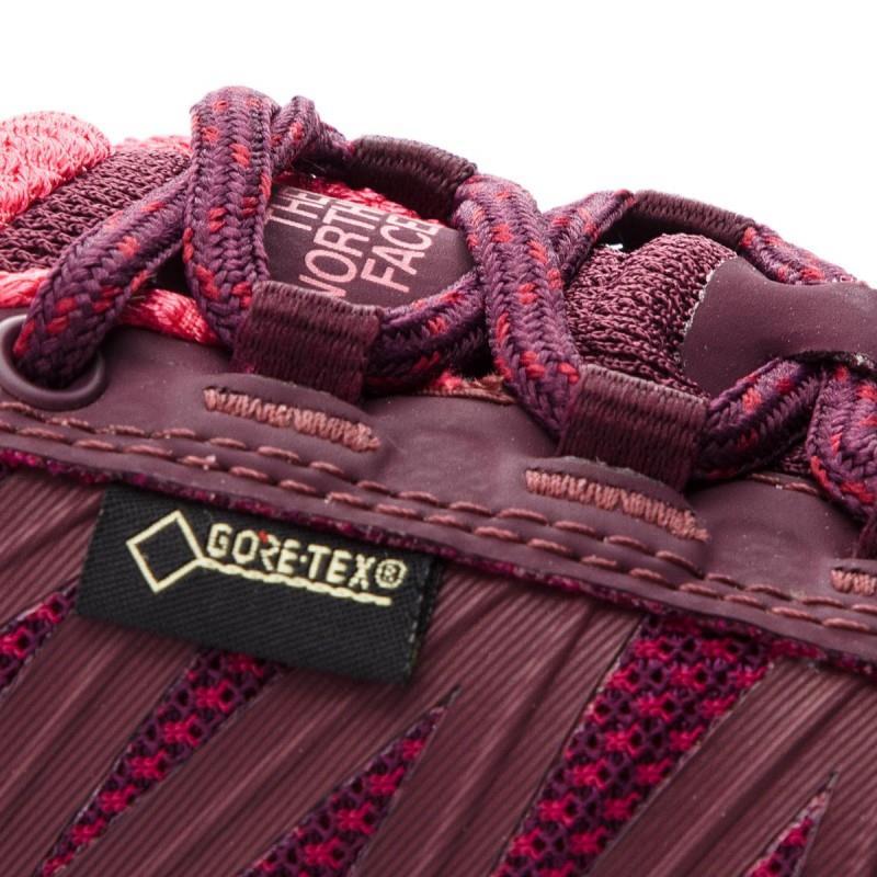 The North Face Litewave Fastpack GTX Kadın Ayakkabı T93FX55UM