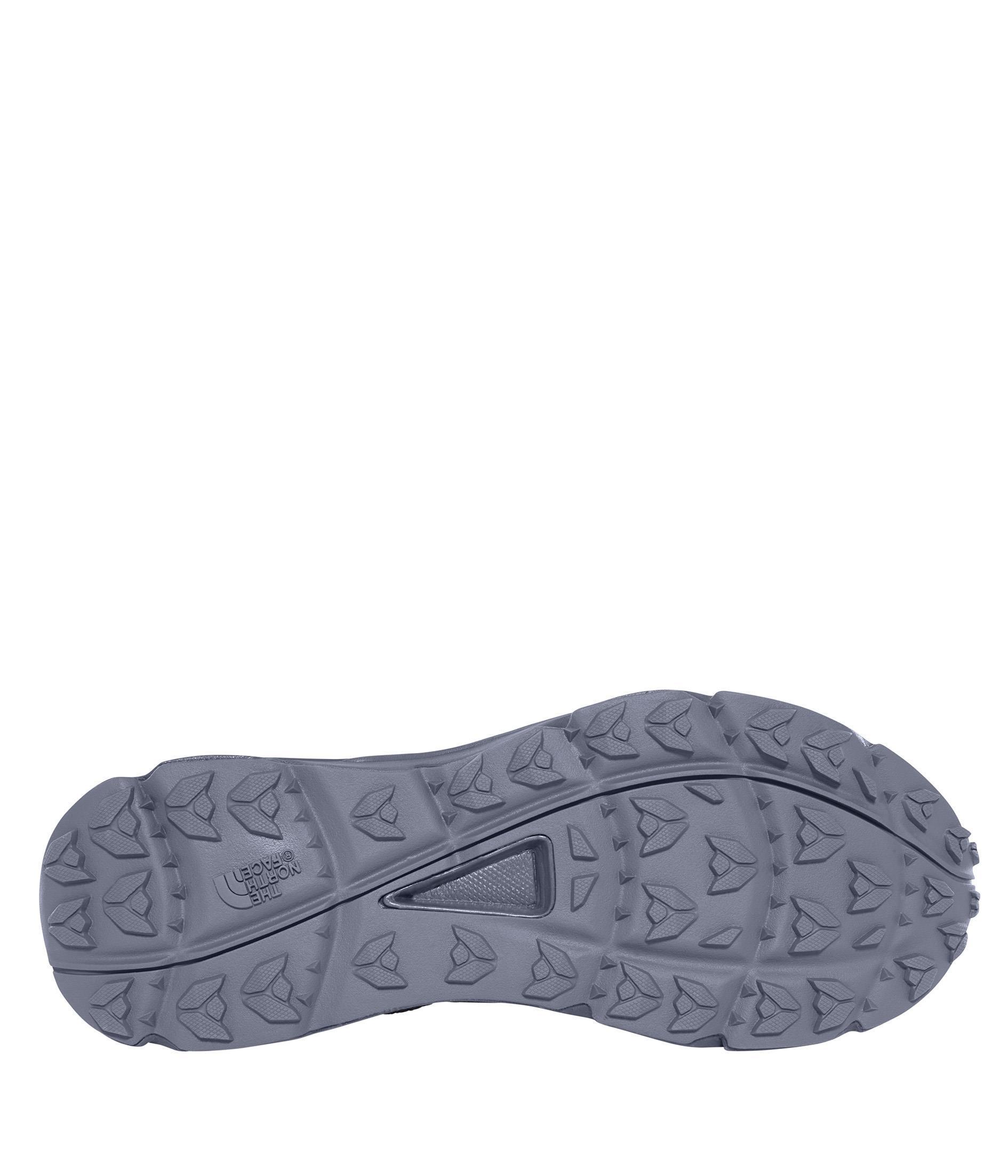 The North Face Kadın Sestriere Ayakkabı T93RQ98KW