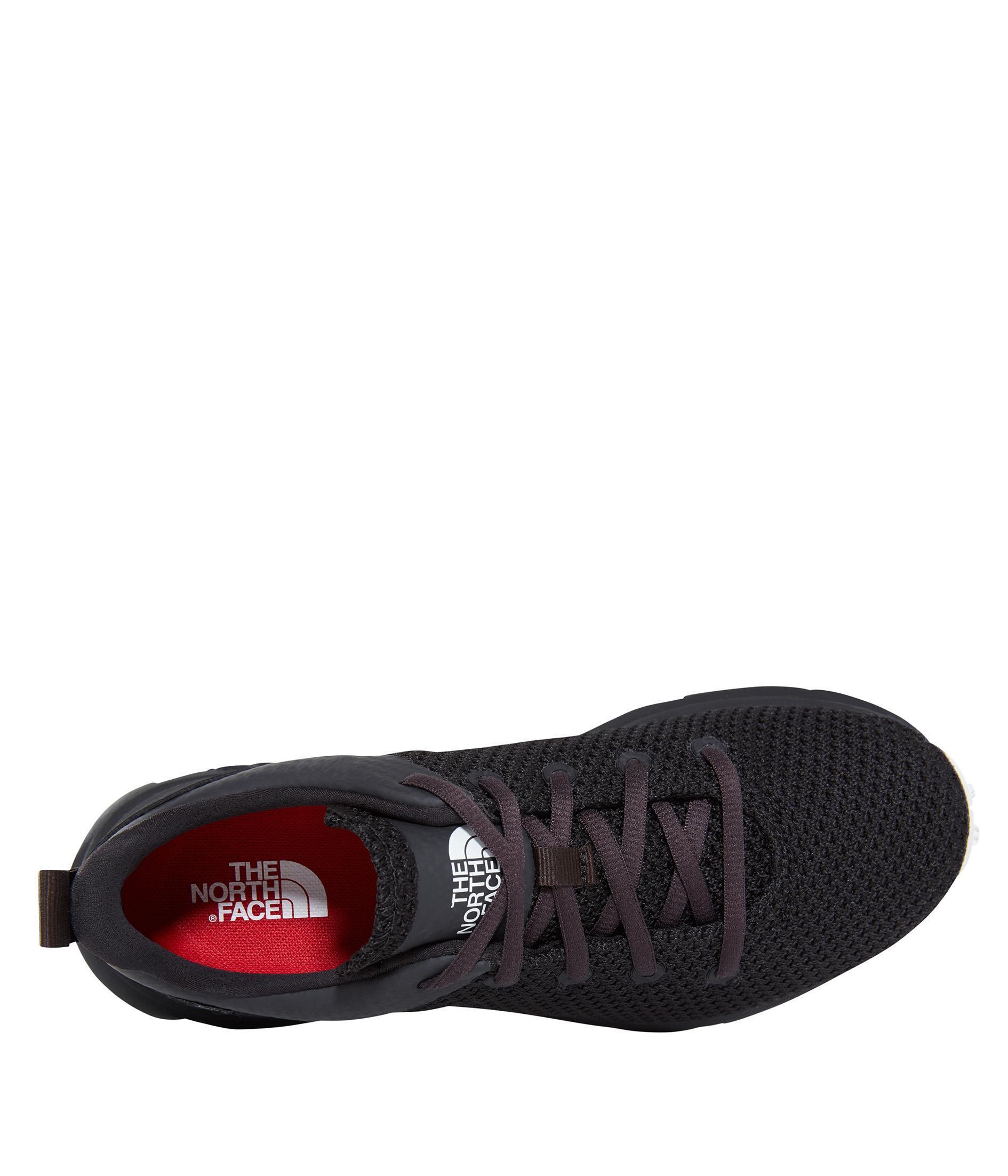 The North Face Kadın Sestrıere Ayakkabı