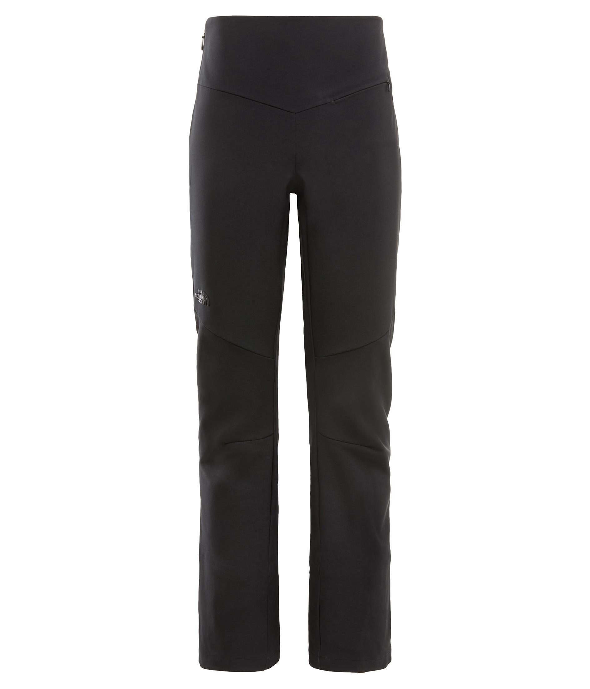 The North Face Kadın Snoga Pant Pantolon