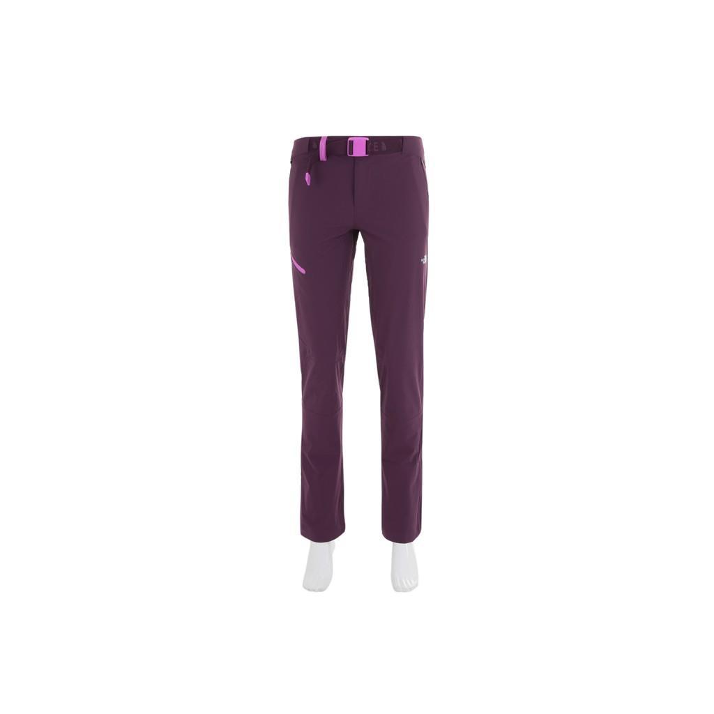 The North Face Kadın Speedlight Pantalon T0A8Sjnxe