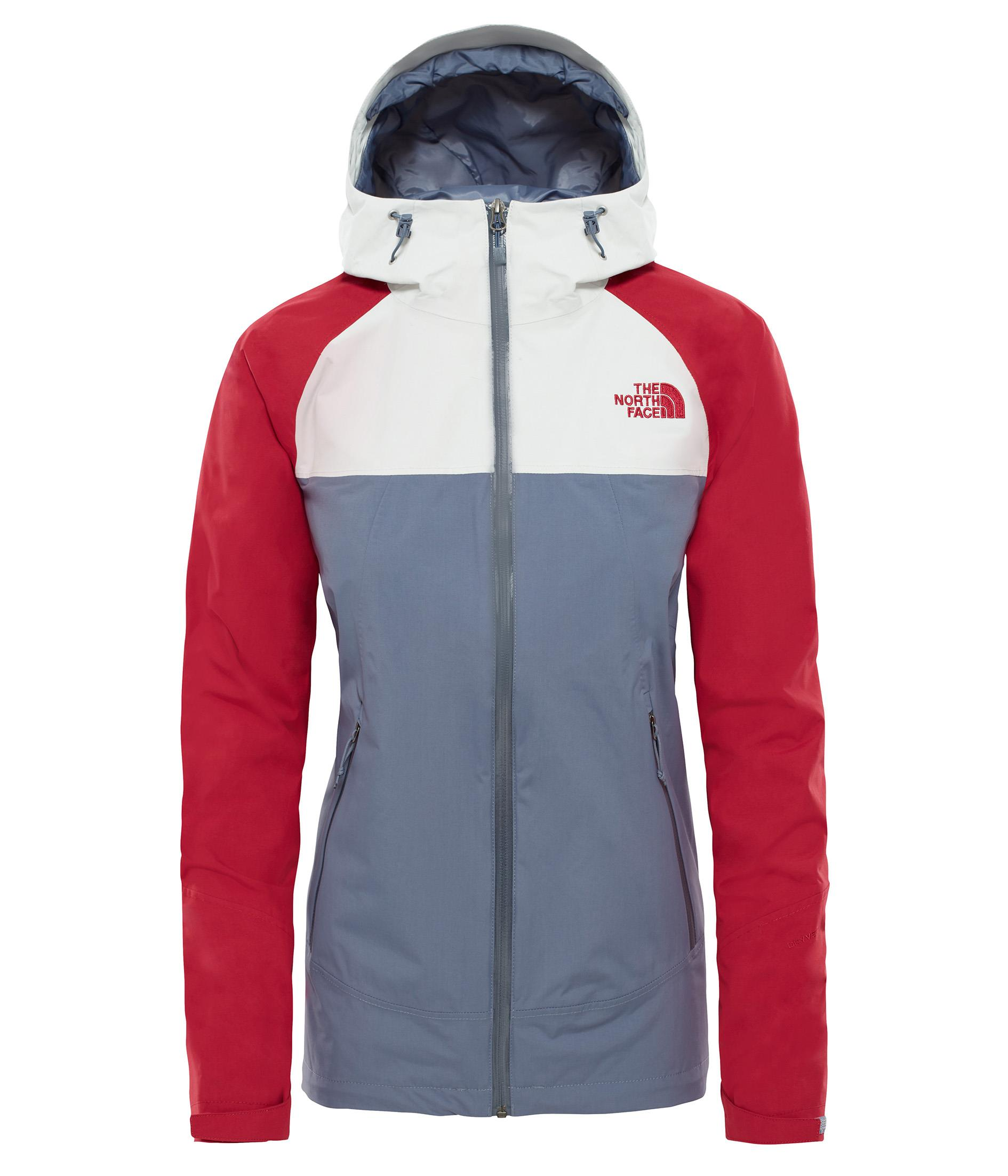 The North Face Kadın Stratos  Ceket