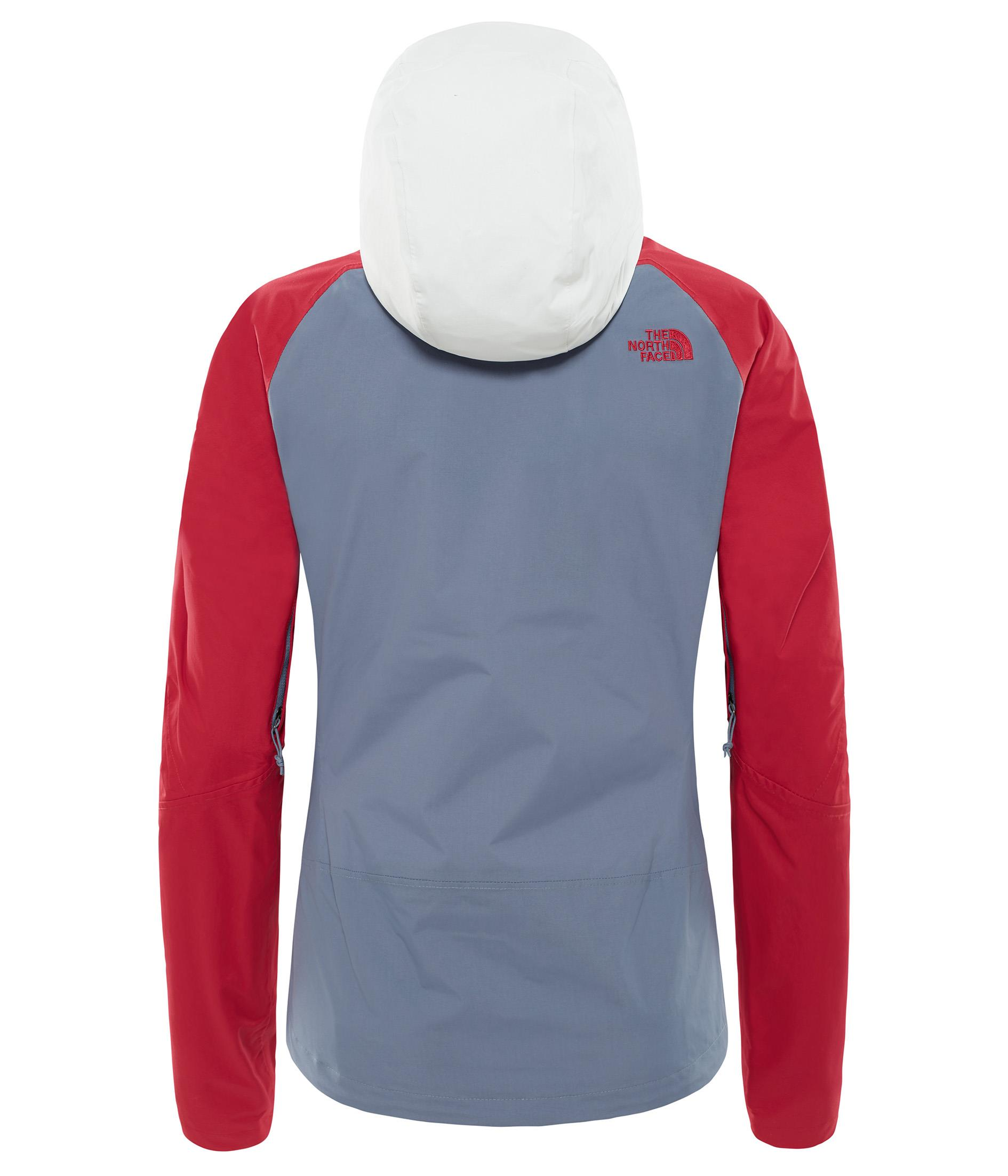 The North Face Kadın Stratos  Ceket