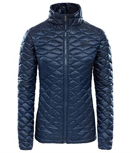 The North Face Kadın THERMOBALL Ceket T93RXFH2G