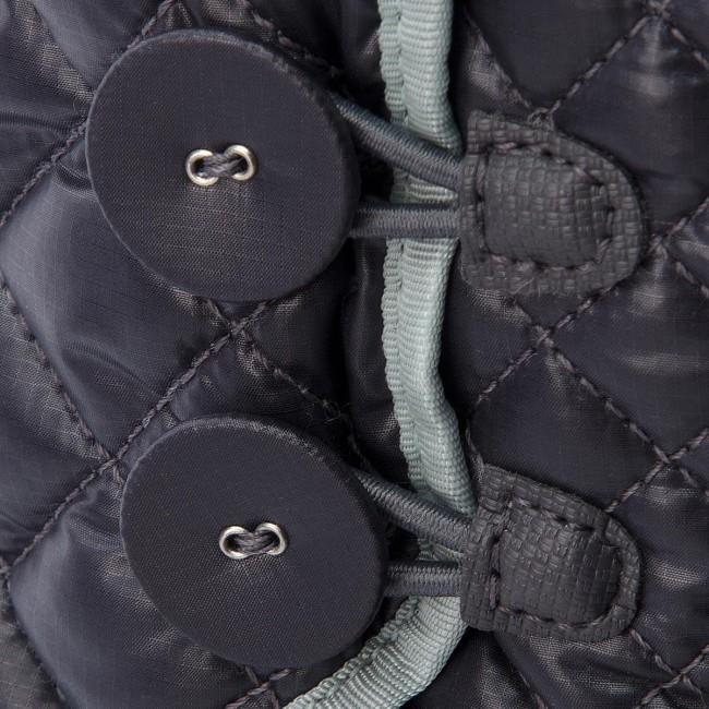 The North Face Kadın Thermoball Button Up Kar Çizmesi T92T5K5QC