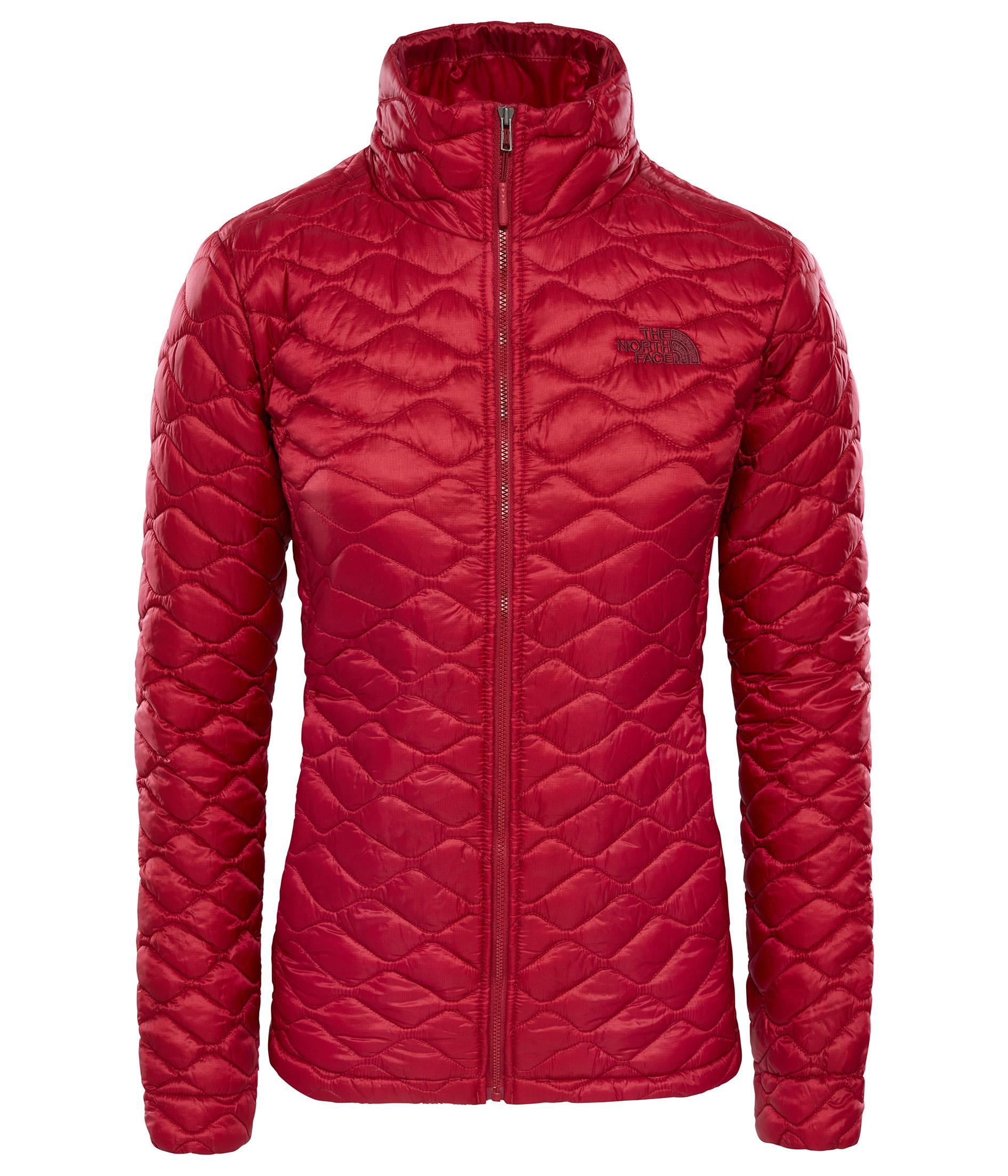 The North Face Kadın THERMOBALL Ceket T93RXF3YP
