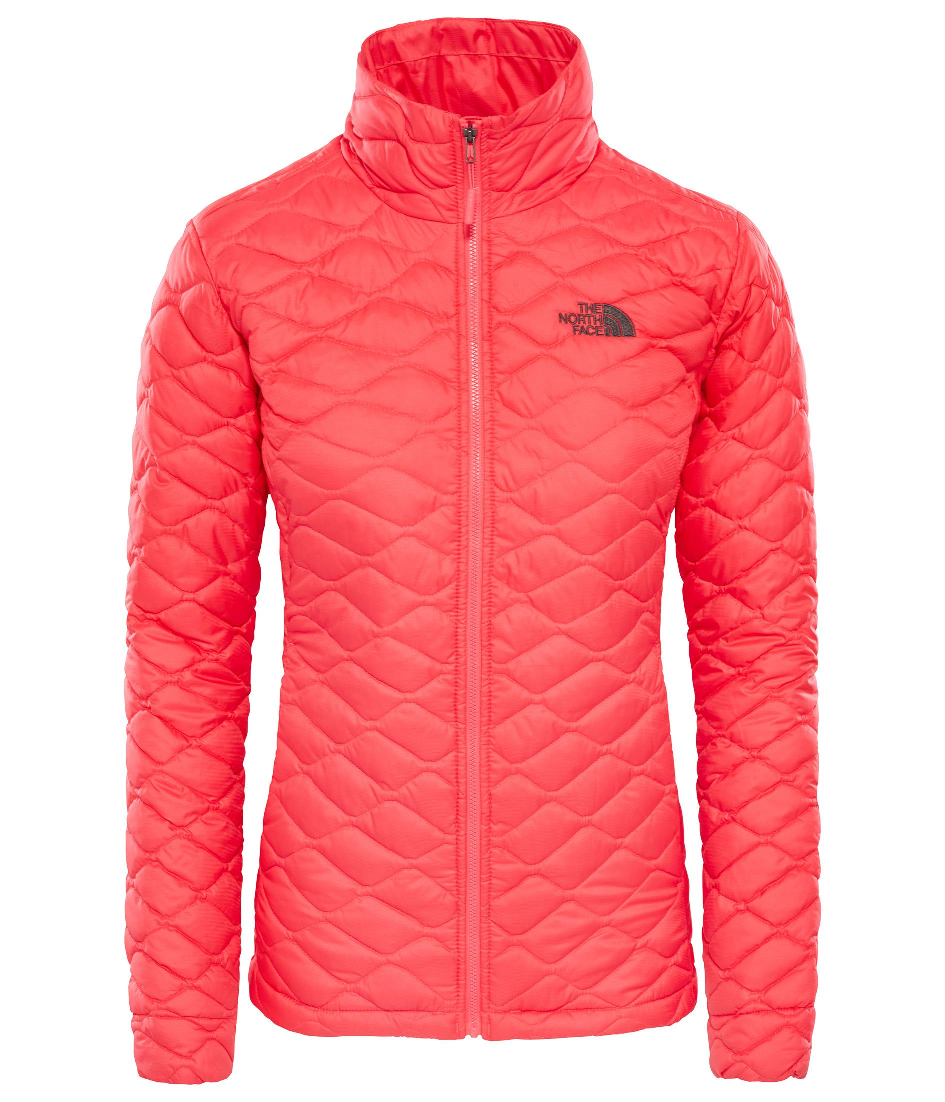 The North Face Kadın THERMOBALL Ceket T93RXF4CK