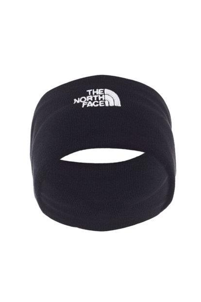 The North Face Kış Dikişsiz Boyunluk T0A84Vjk3