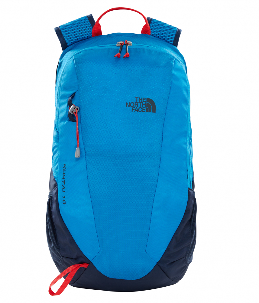 The North Face Kuhtai 18 T92Zdkqzj