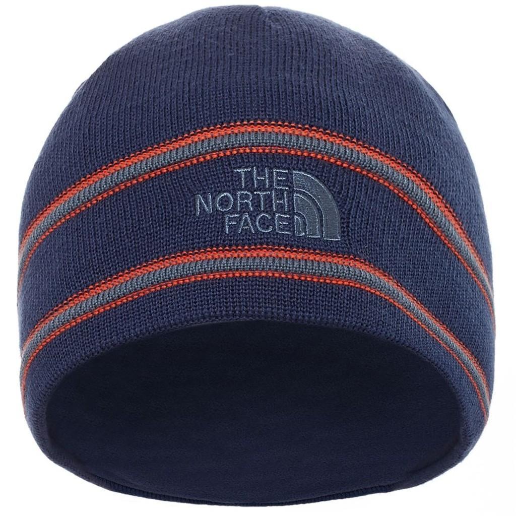 The North Face Logo Bere T0A6V9Chq