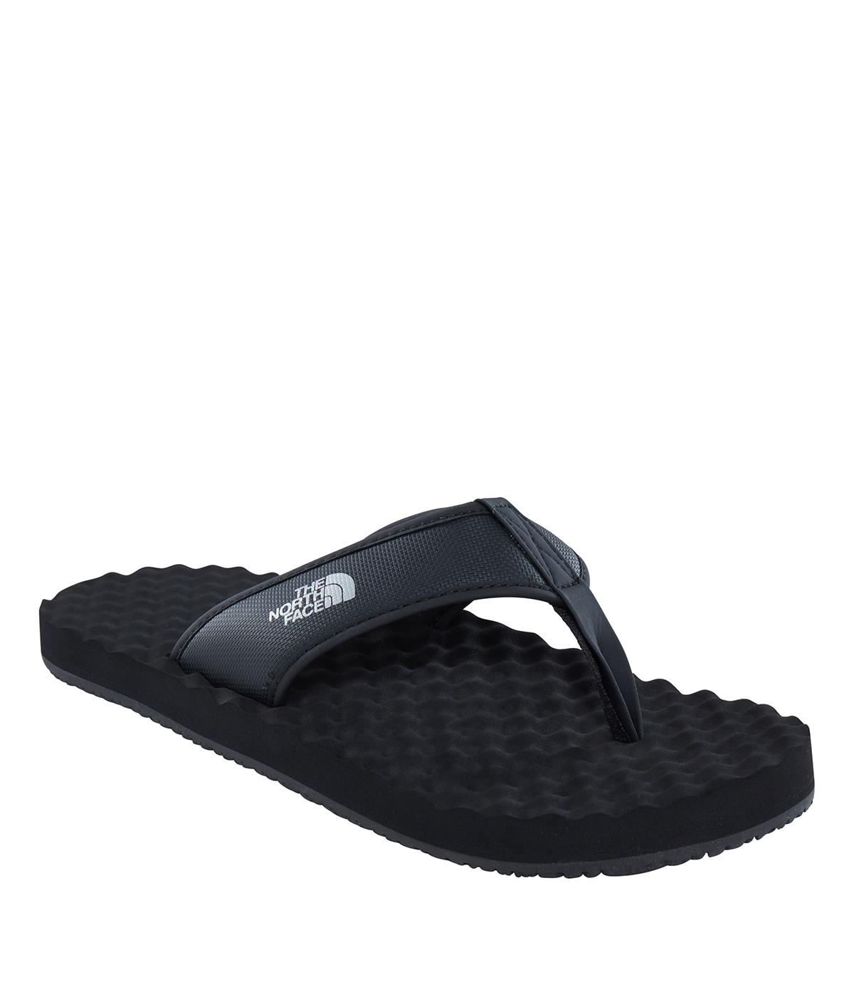 The North Face M Base Camp Flip Flop Erkek Terlik T0Abpe002