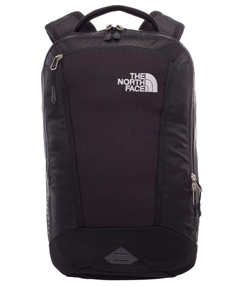 The North Face M Bayte Sırt Çantası T0Chk5Jk3