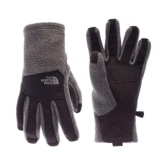 The North Face M Denal Etp Glove Eldiven T0A6M1Nq7