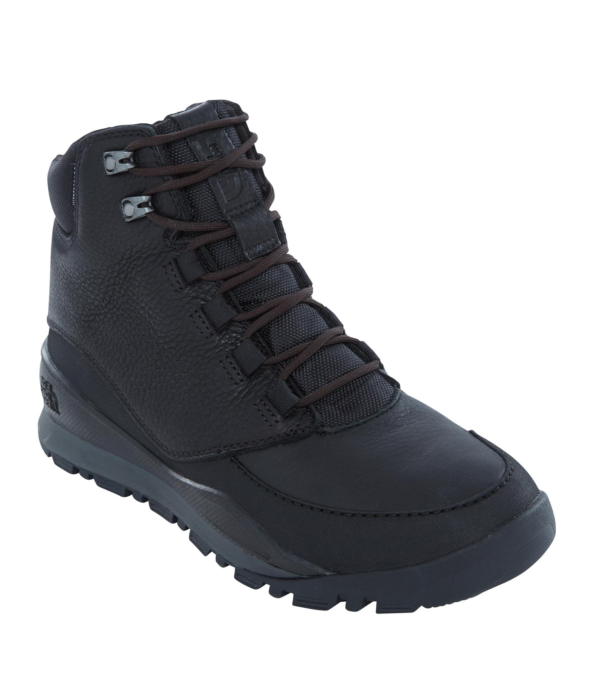 The North Face M Edgewood 7' Nf0A3316Zu51 Bot