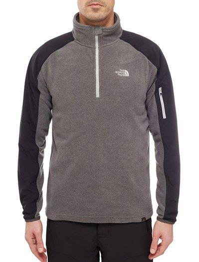 The North Face M Glacier Delta Polar T0A6Ljrt9