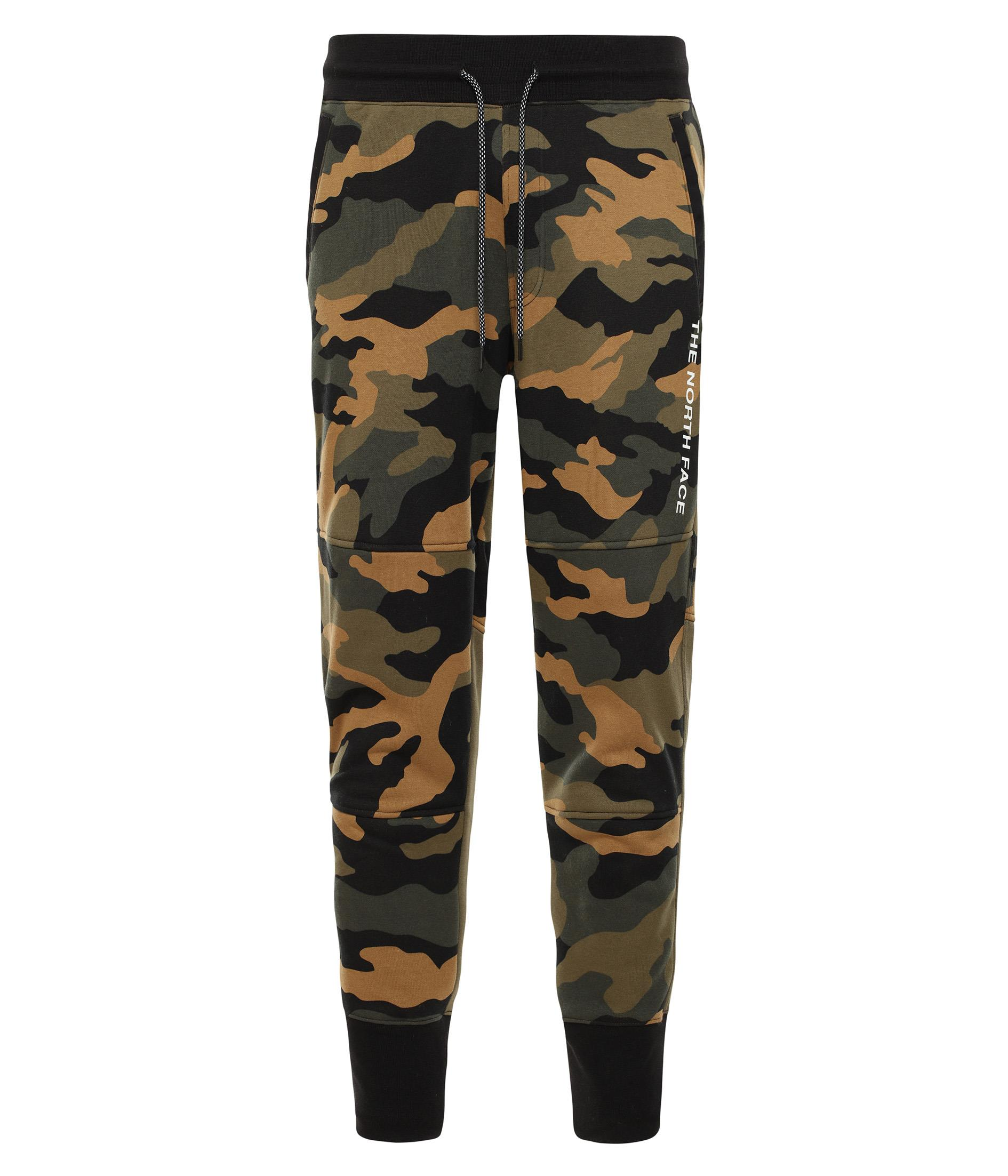 The North Face M Graphic Pnt Nf0A3Xb4Fq91