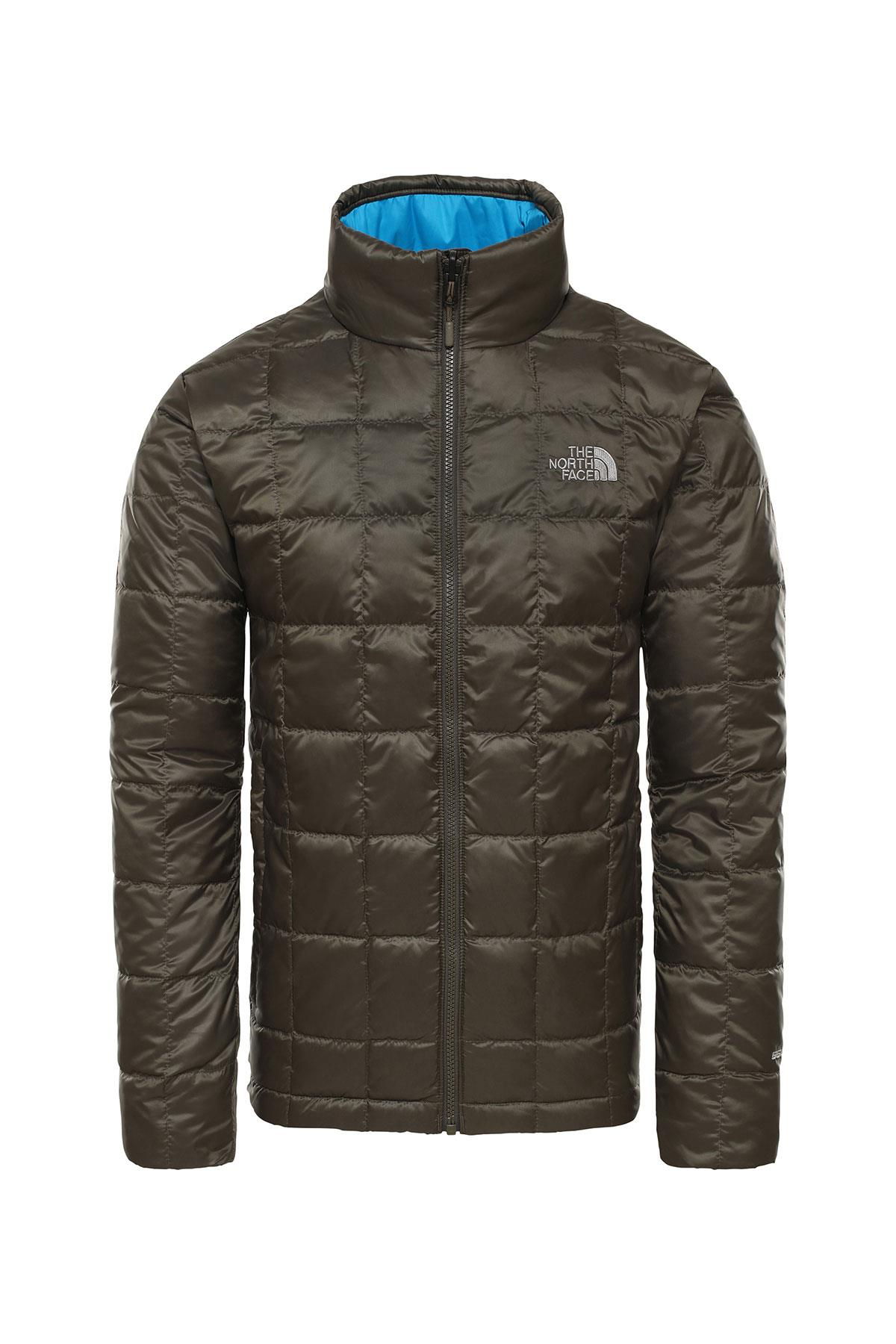 The North Face M Kabru Downceketnf0A3L1A21L1