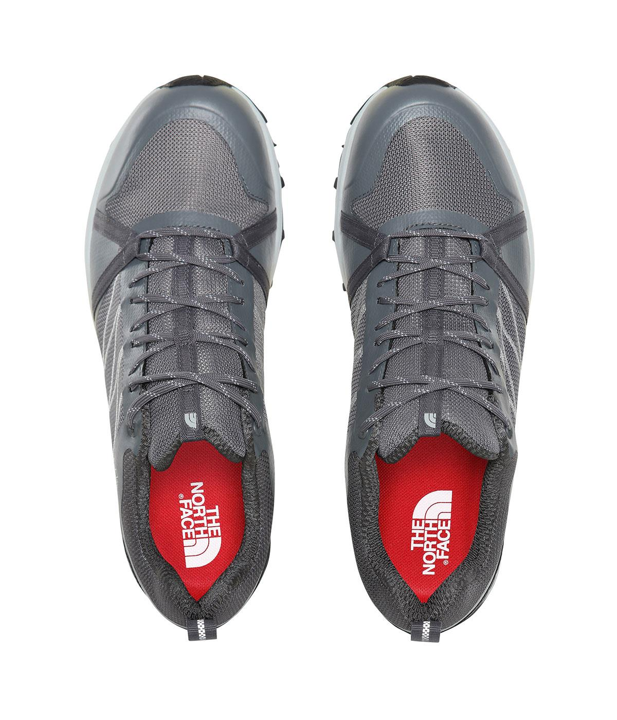 The North Face  Lw Fp II Goretex  Nf0A3Red0Hv1 Ayakkabı