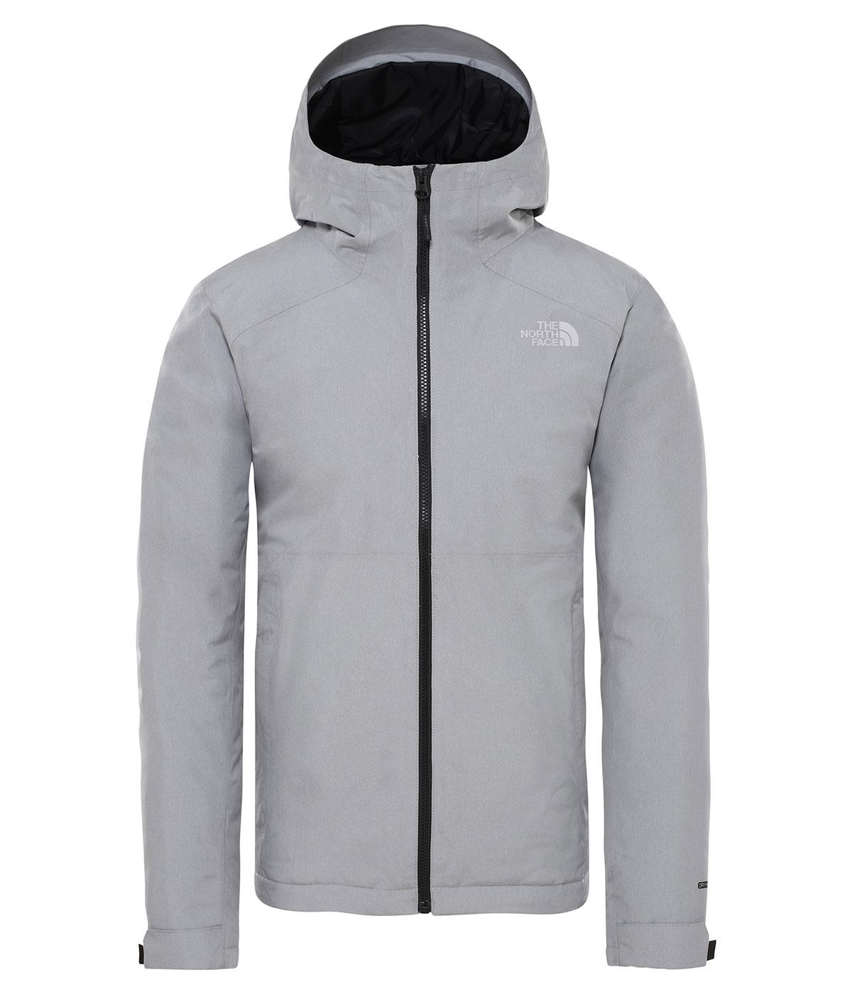 The North Face M Miller İnsceketnf0A3Yfix8A1