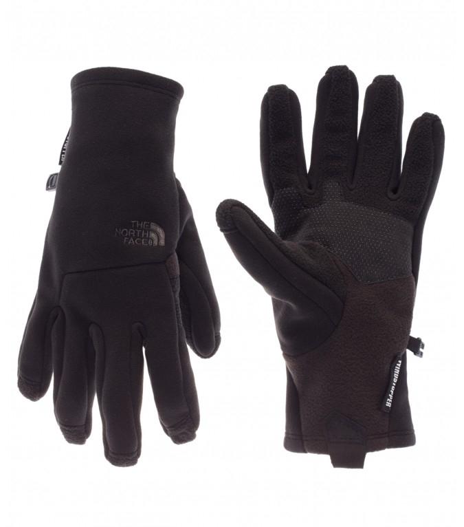 The North Face M Pamir Windstopper Etip Gloves Eldiven T0Ce60Jk3