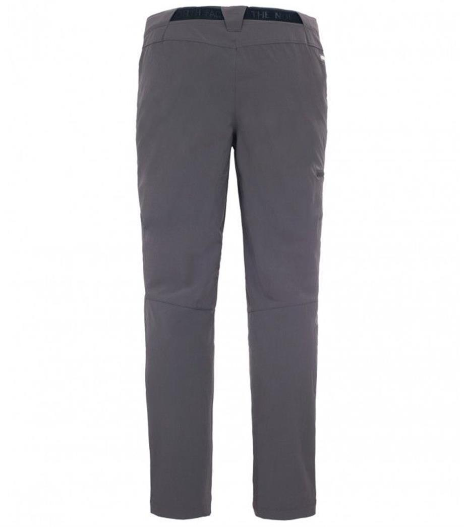 The North Face M Speedlight Pantalon T0A8Se03Breg