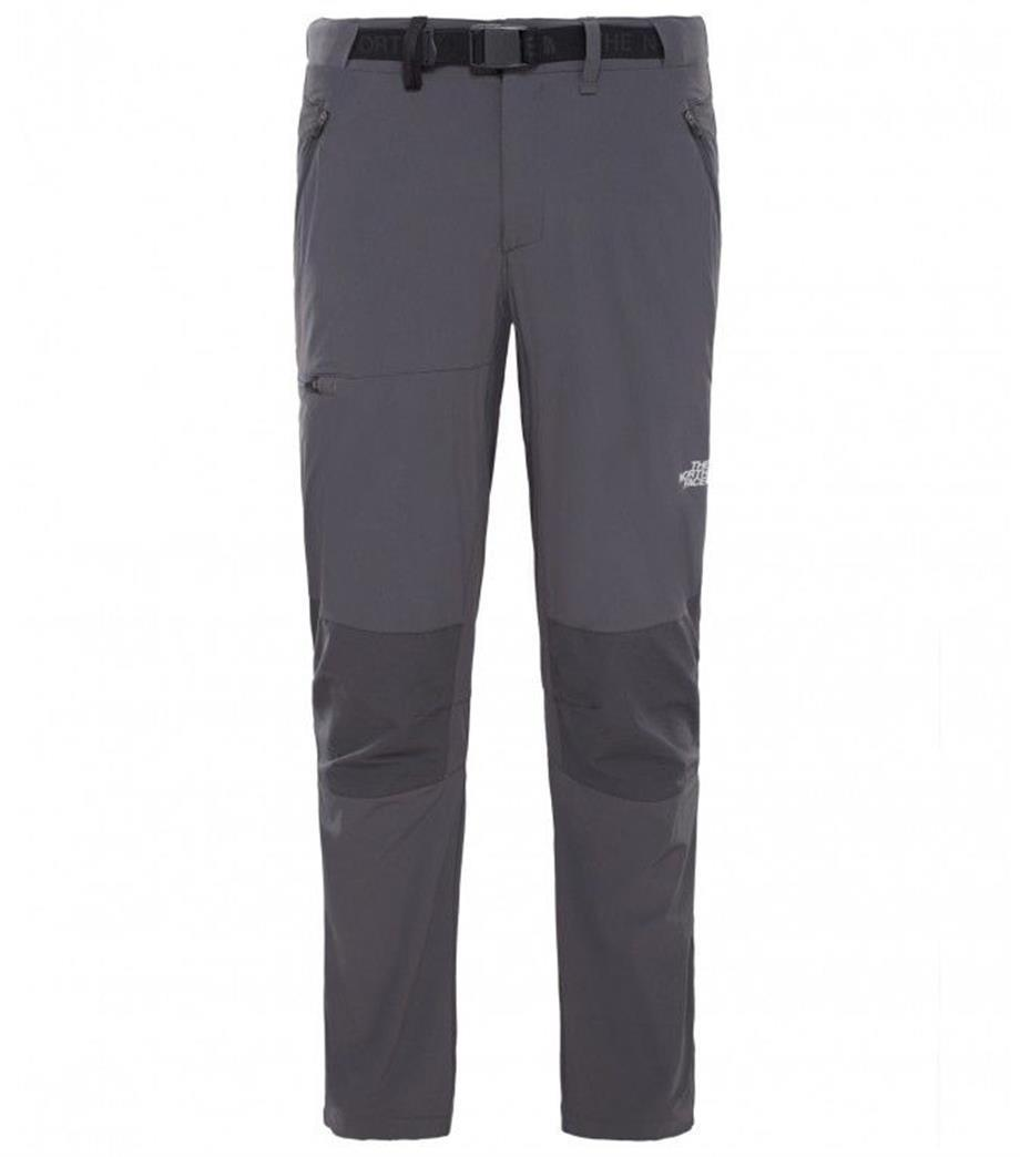 The North Face M Speedlight Pantalon T0A8Se03Breg