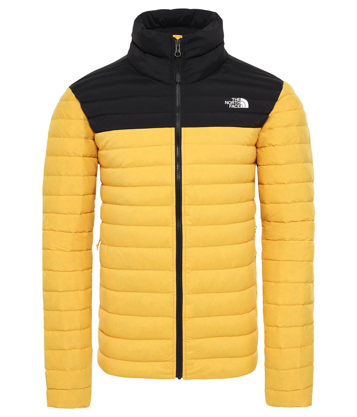 The North Face M Strch Dwnceketnf0A3Y56Lr01