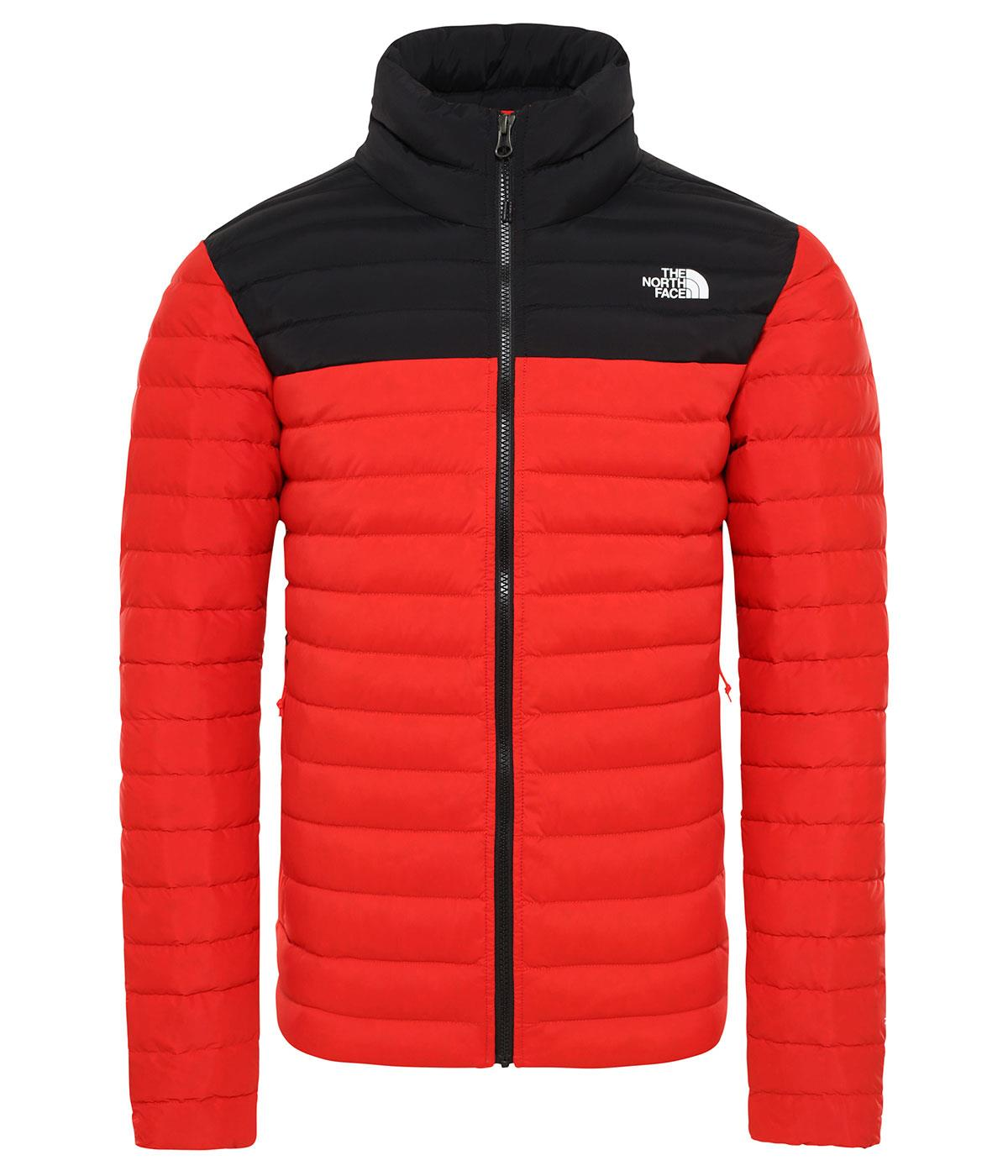 The North Face M Strch Dwnceketnf0A3Y56Wu51