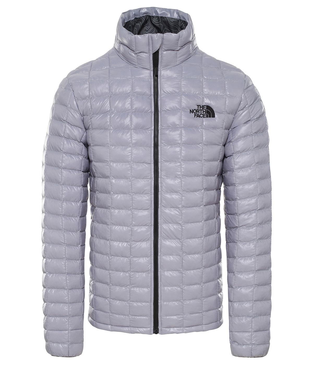 The North Face M Tbll Ecoceketnf0A3Y3Nk001