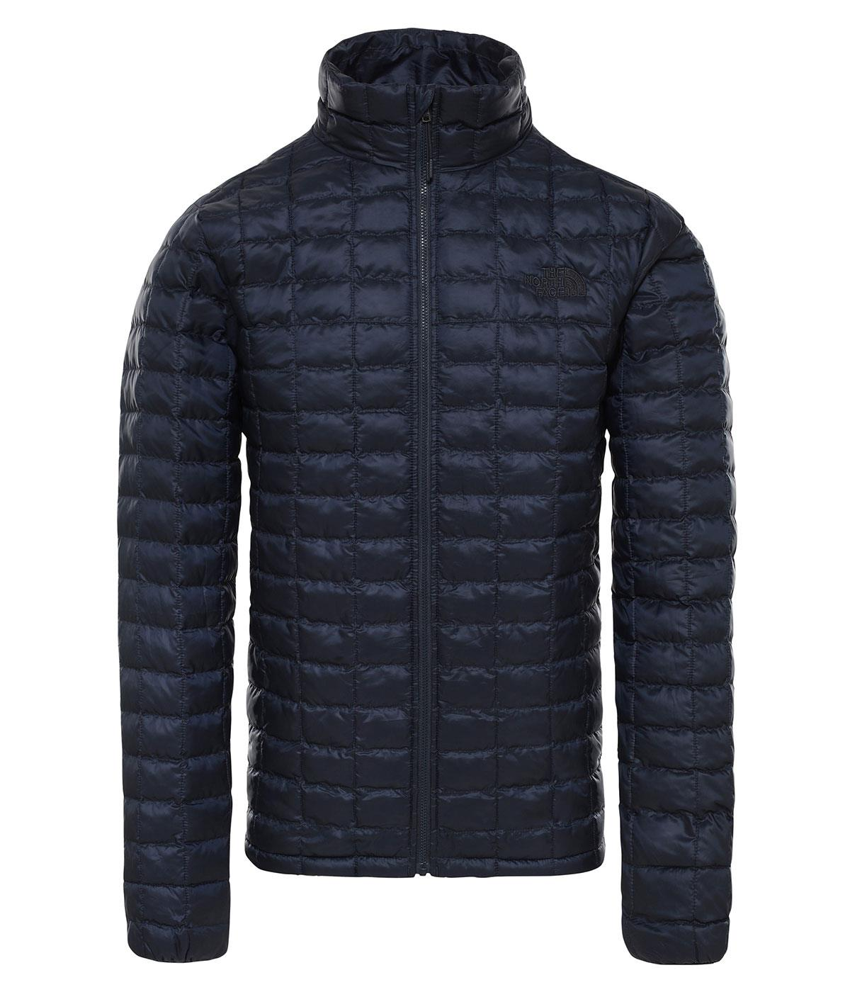 The North Face M Tbll Ecoceketnf0A3Y3Nxyn1