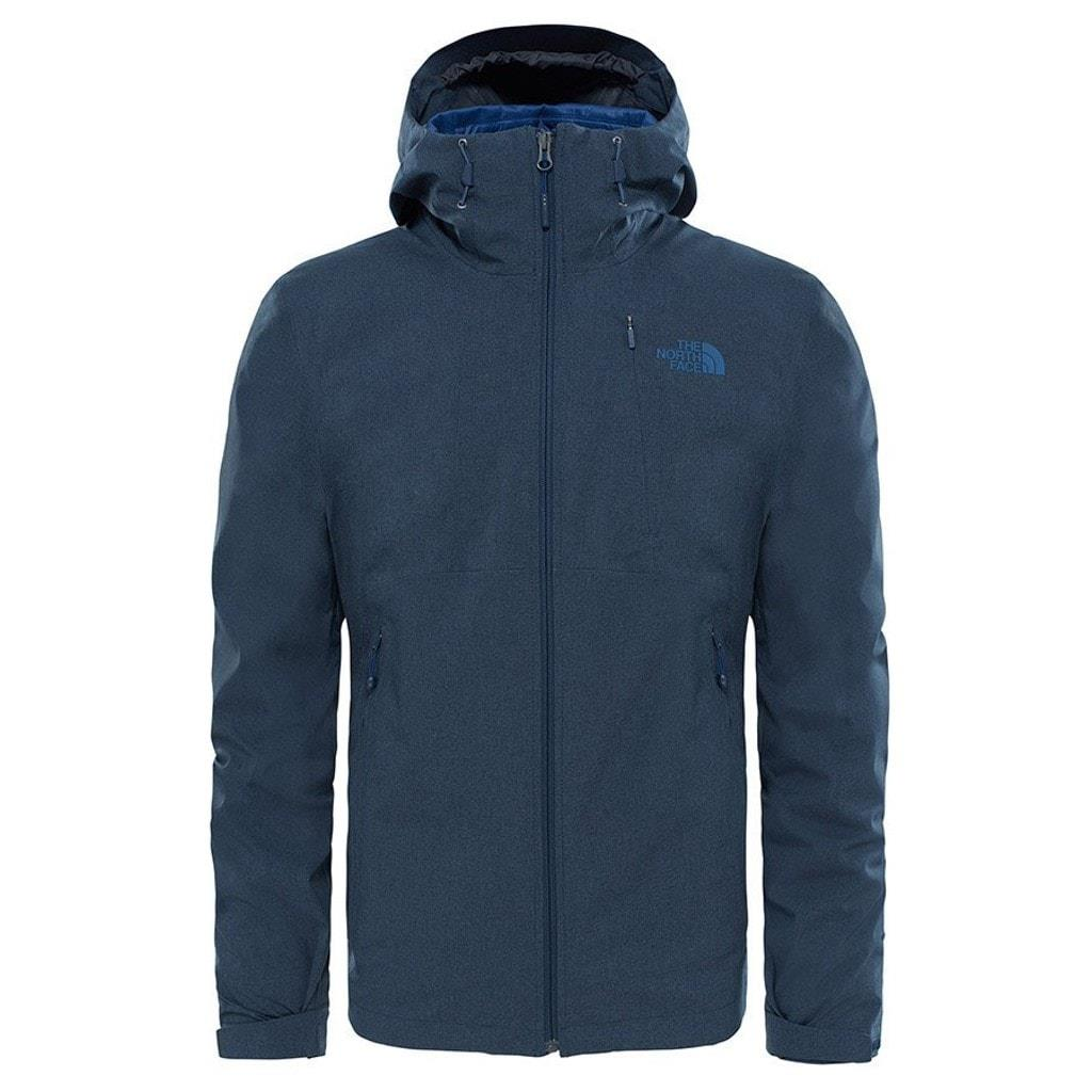 The North Face M Thermoball™ Triclimate® Erkek Ceket T93827Avm