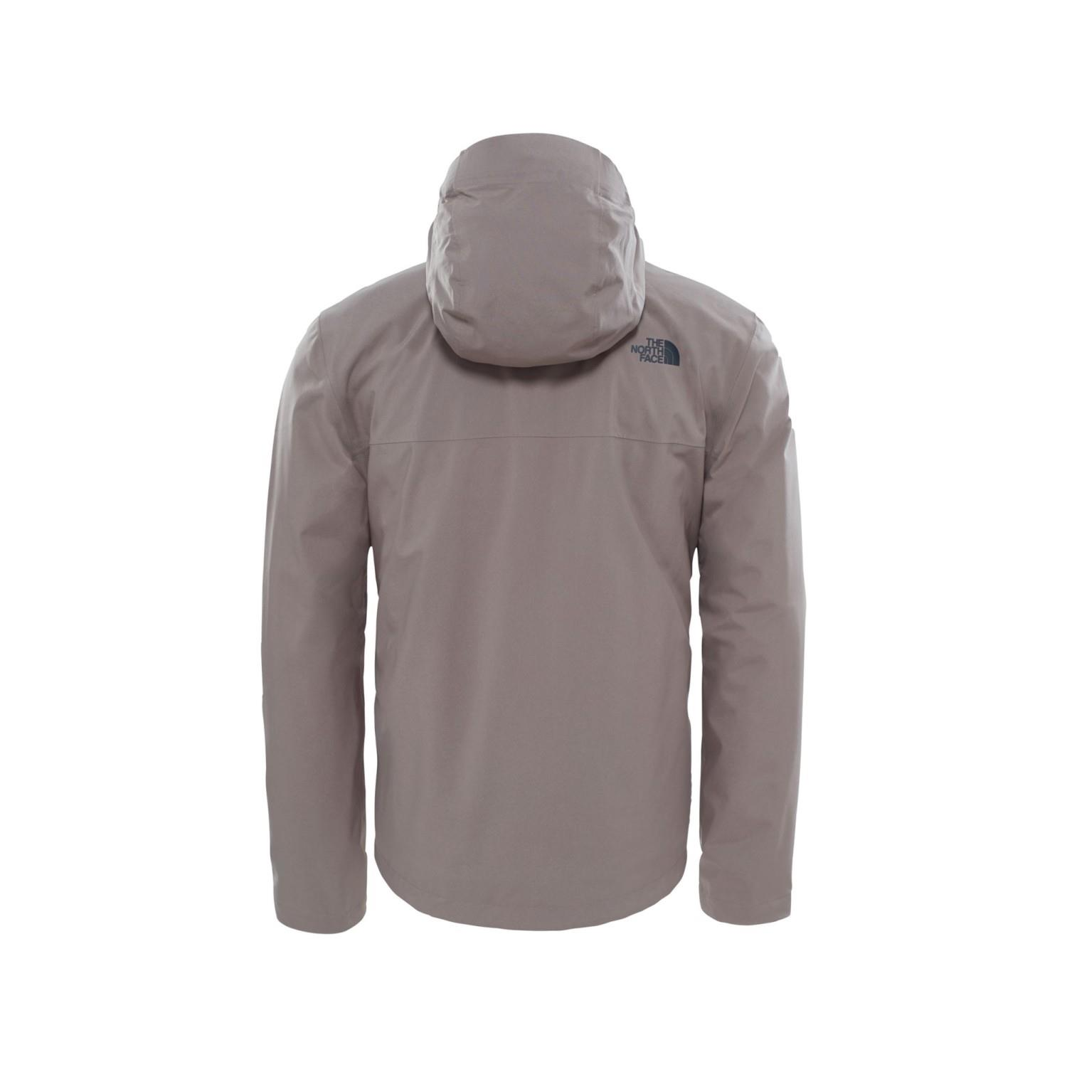 The North Face M Thermoball™ Triclimate® Erkek Ceket T93827Nxl