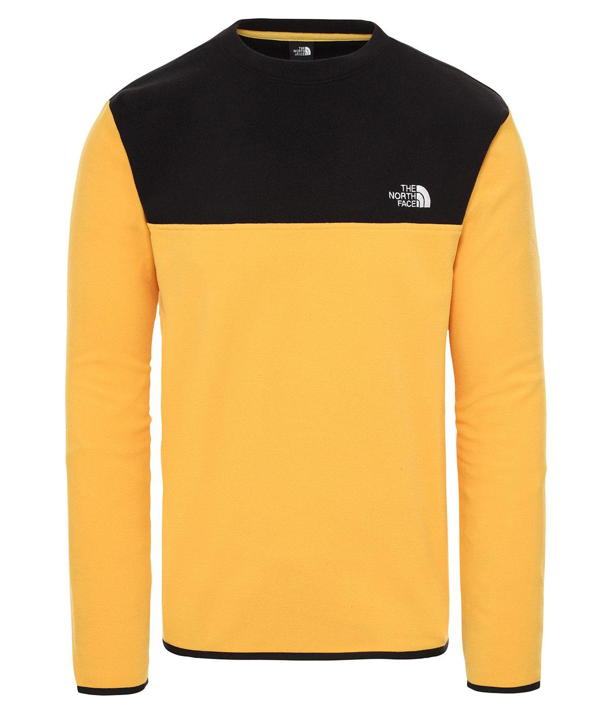 The North Face M Tkaglcr Pocrw Nf0A4Ajelr01