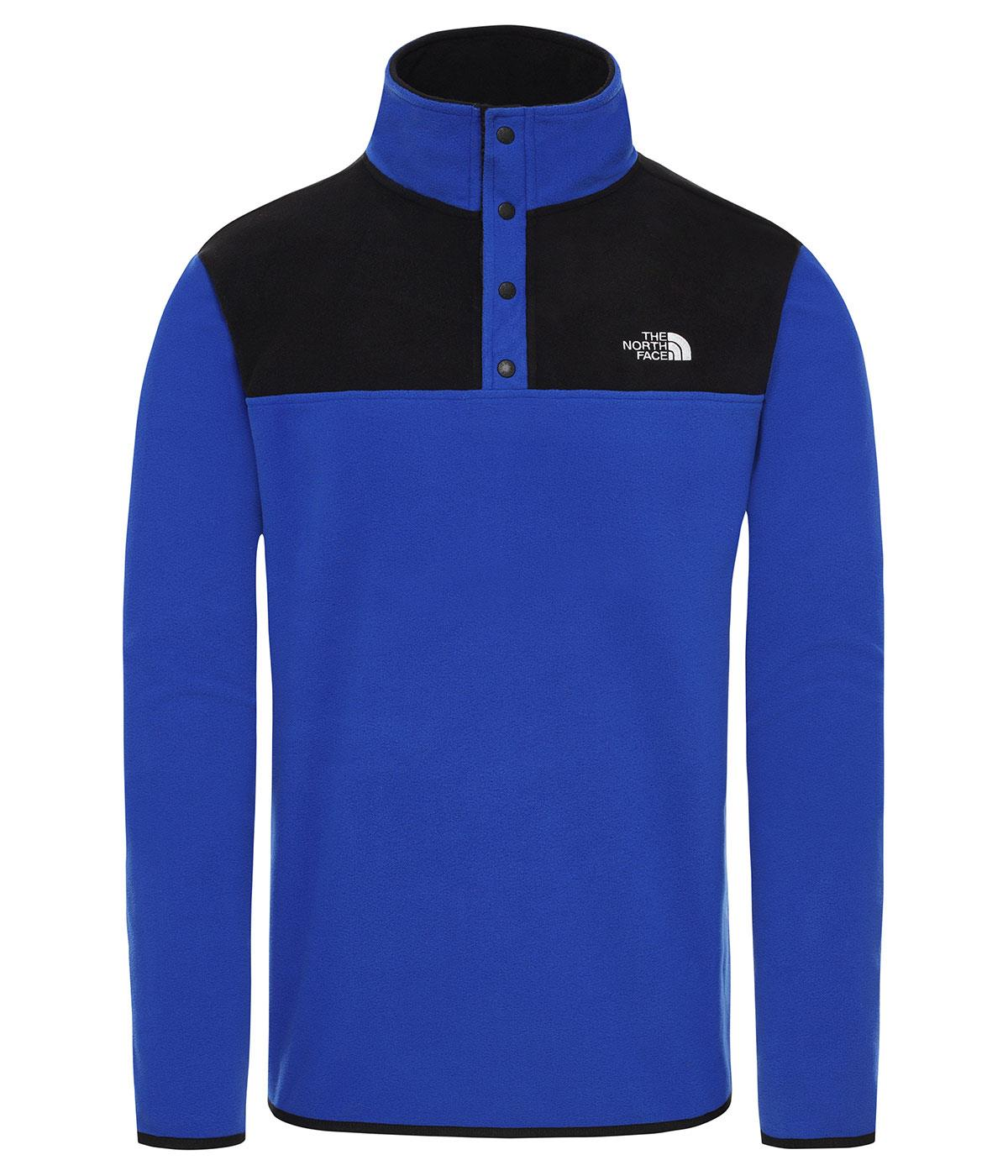 The North Face M Tkaglcr Snpnk Po Nf0A4Ajdef11