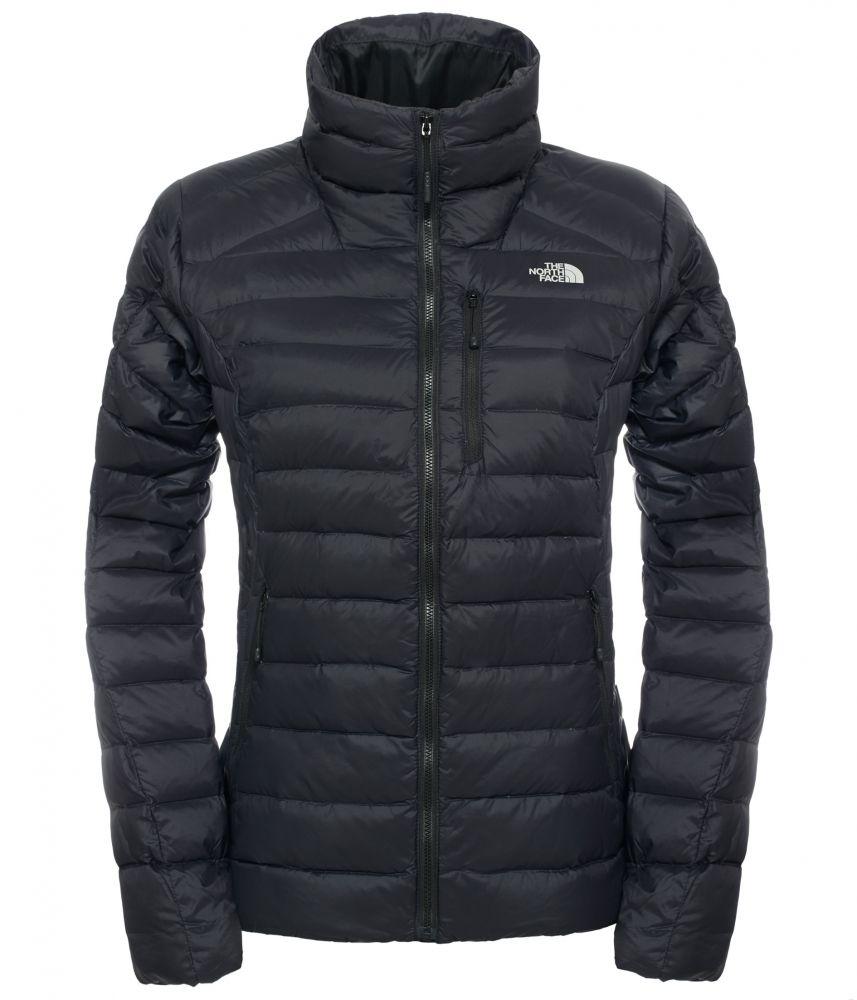 The North Face  Morph Kadın Ceket
