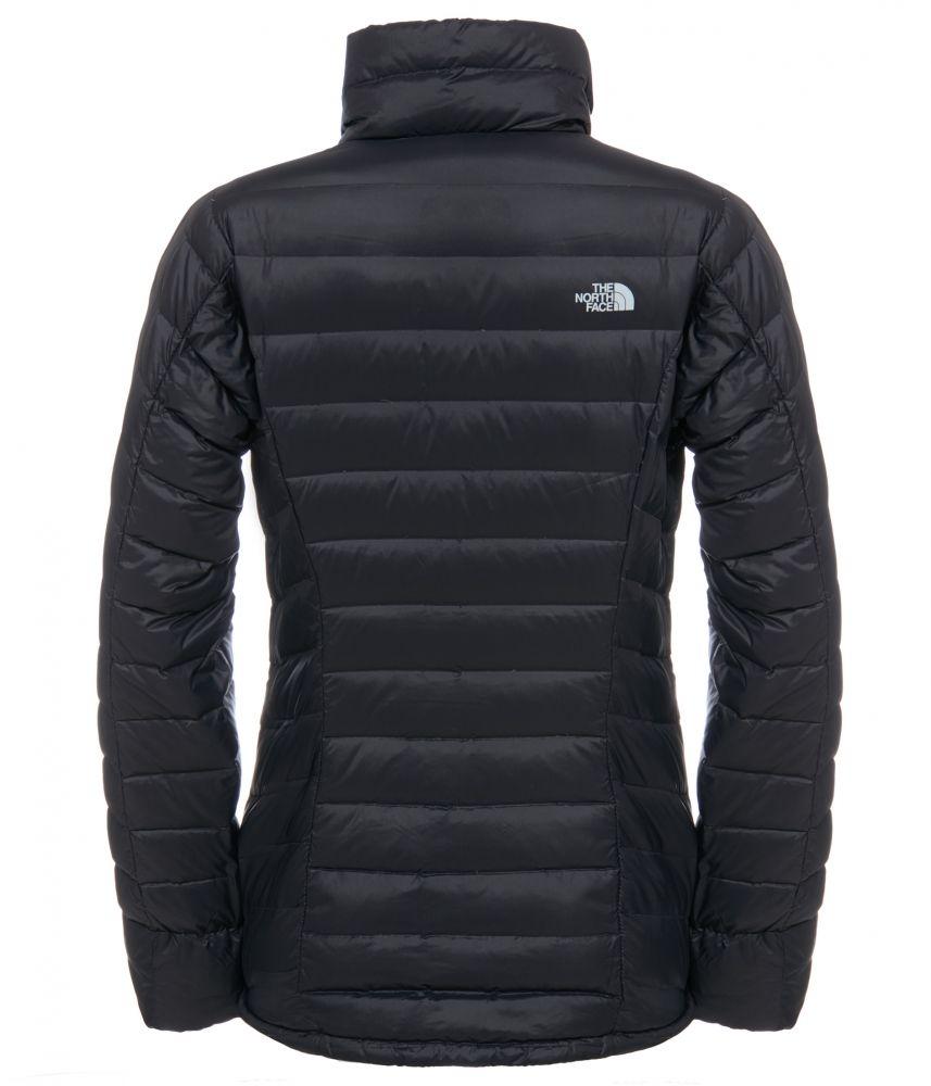 The North Face Morph Kadın Ceket T92Tf8Jk3
