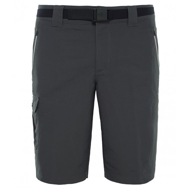 The North Face Northerly Şort T0Cd5X0C5Reg