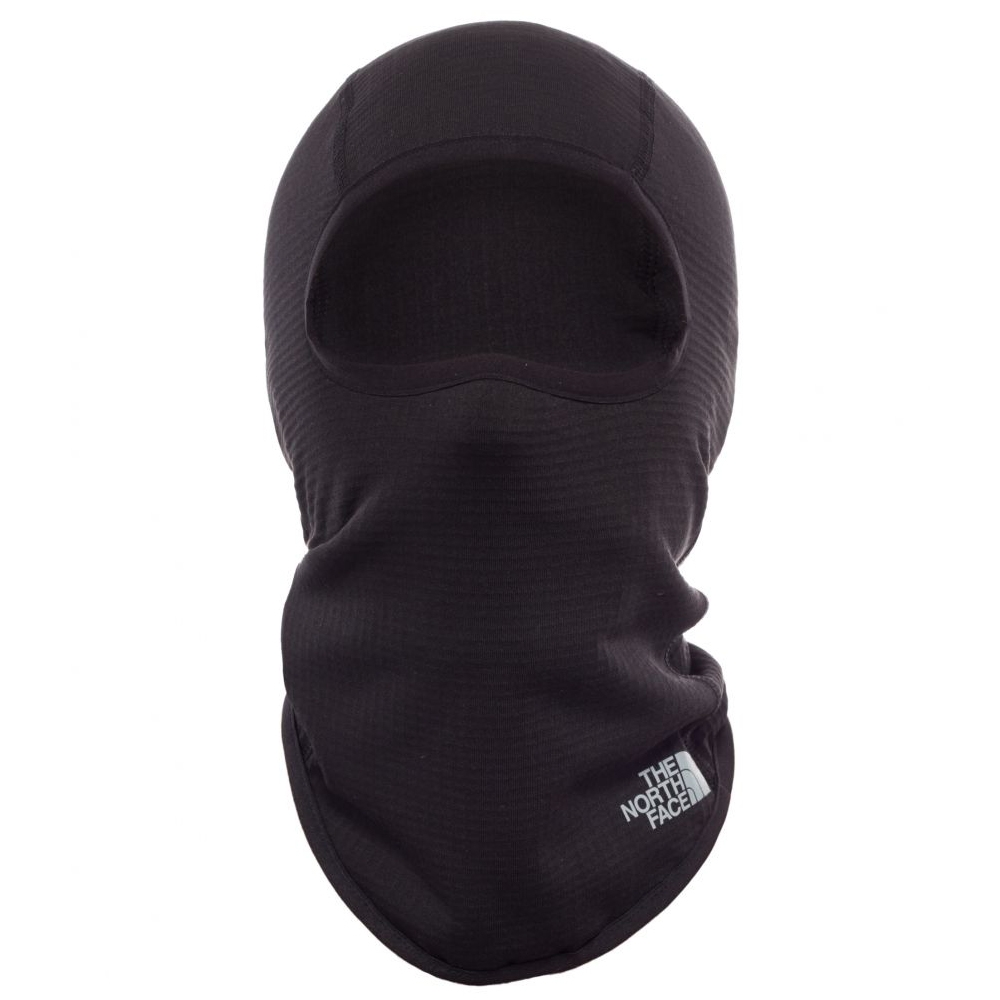 The North Face Patrol Balaclava Kar Maskesi T92Sagjk3