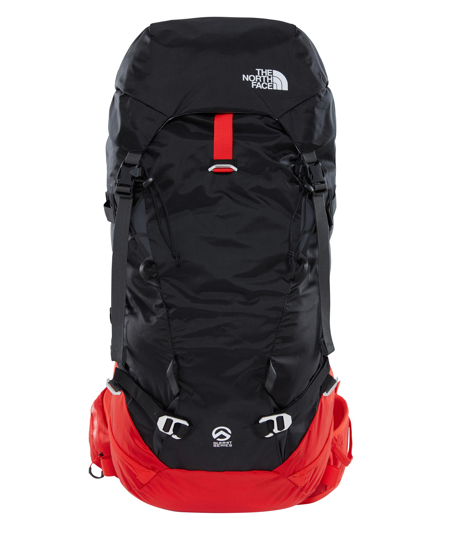 The North Face Phantom 38 Nf0A3G76Wu51