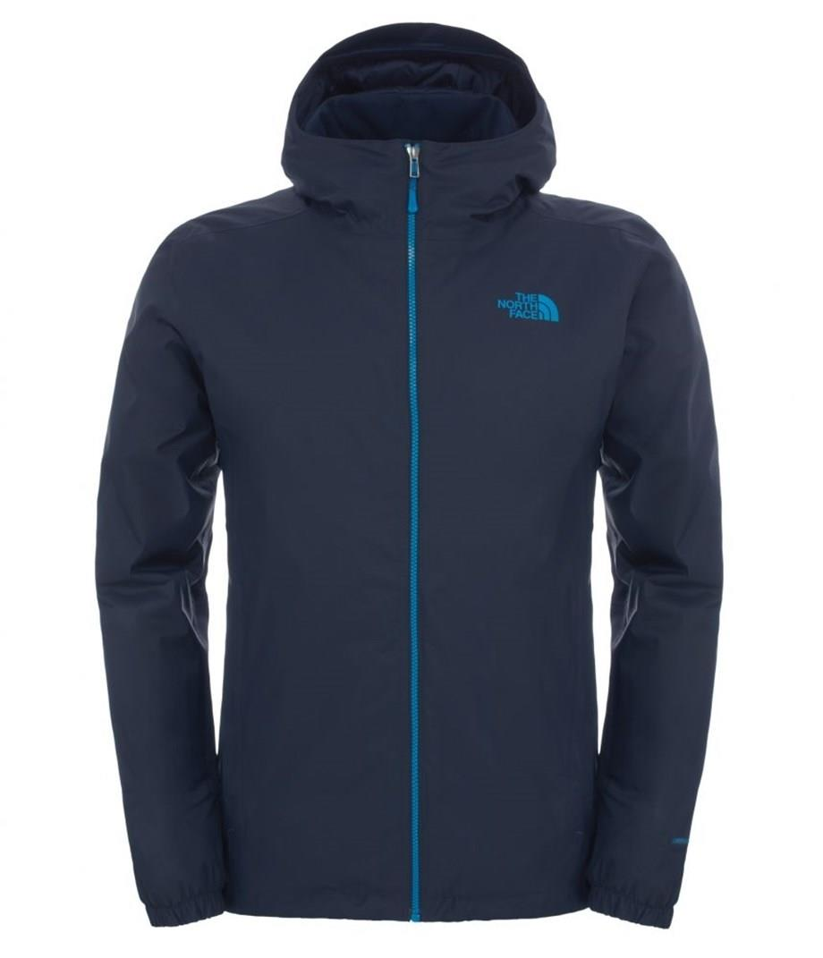 The North Face Quest İnsulated Erkek Ceket T0C302H2G