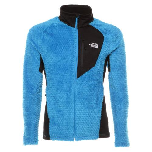 The North Face Radium Highloft Erkek Ceket T933GVRAH