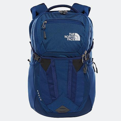 The North Face Recon 30 Litre Sırt  Çantası T93KV19QP