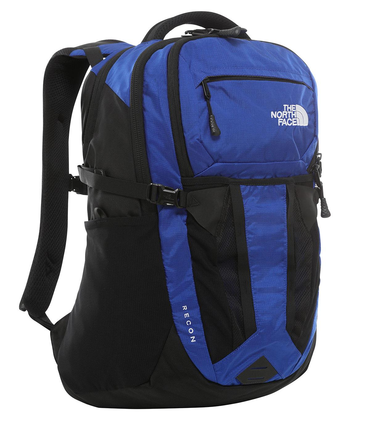 The North Face Recon Nf0A3Kv1G271