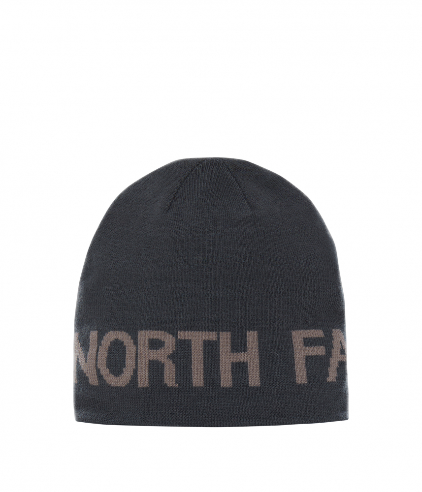 The North Face Reversible Bere T0Akndrdk