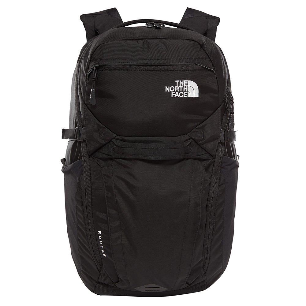 The North Face Router Çanta