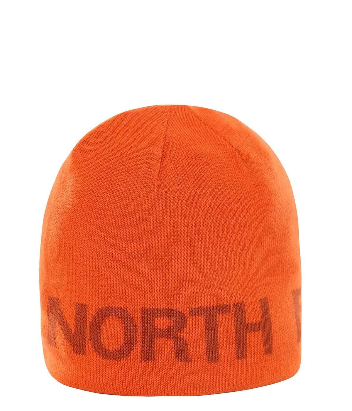The North Face Rvsbl Tnf Banner Bere Nf00Akndel91
