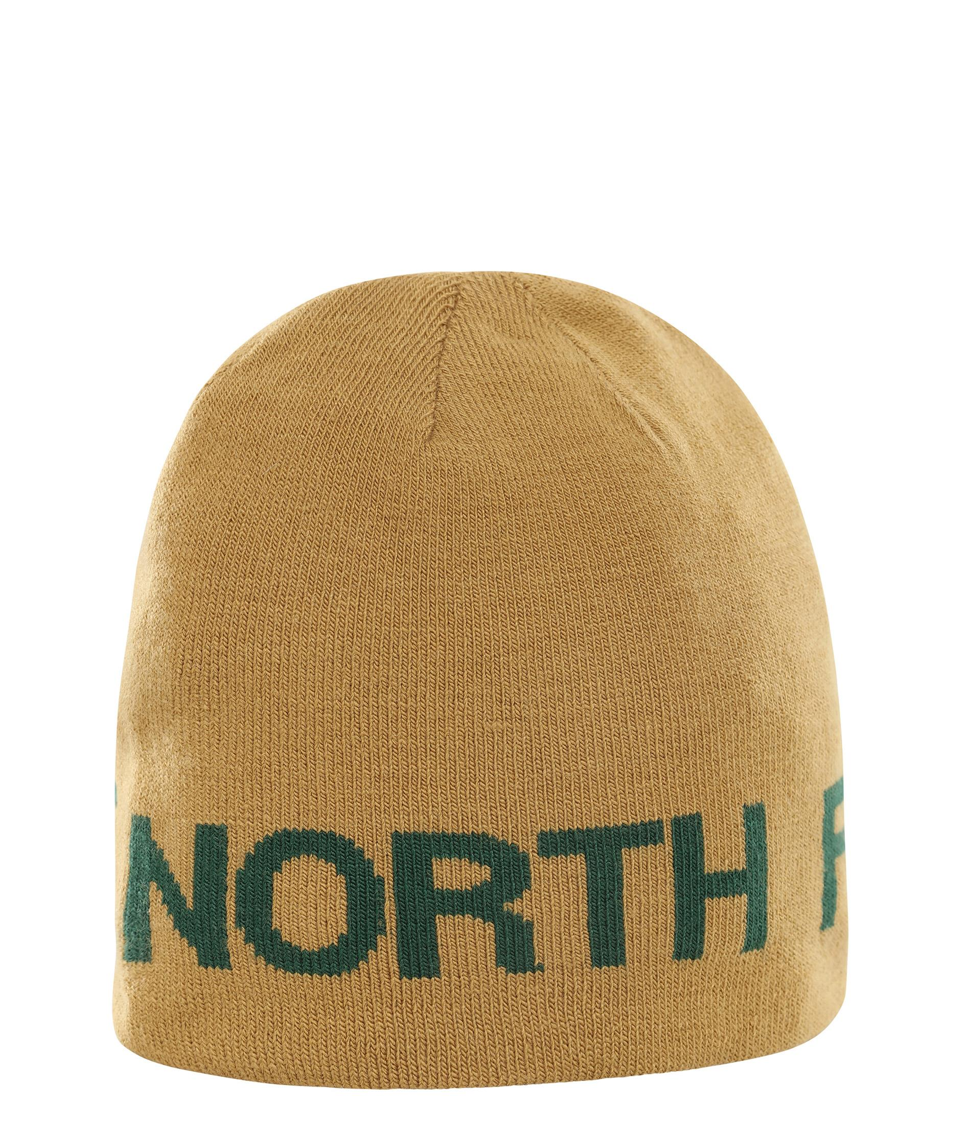 The North Face Rvsbl Tnf Banner Bere Nf00Akndem11