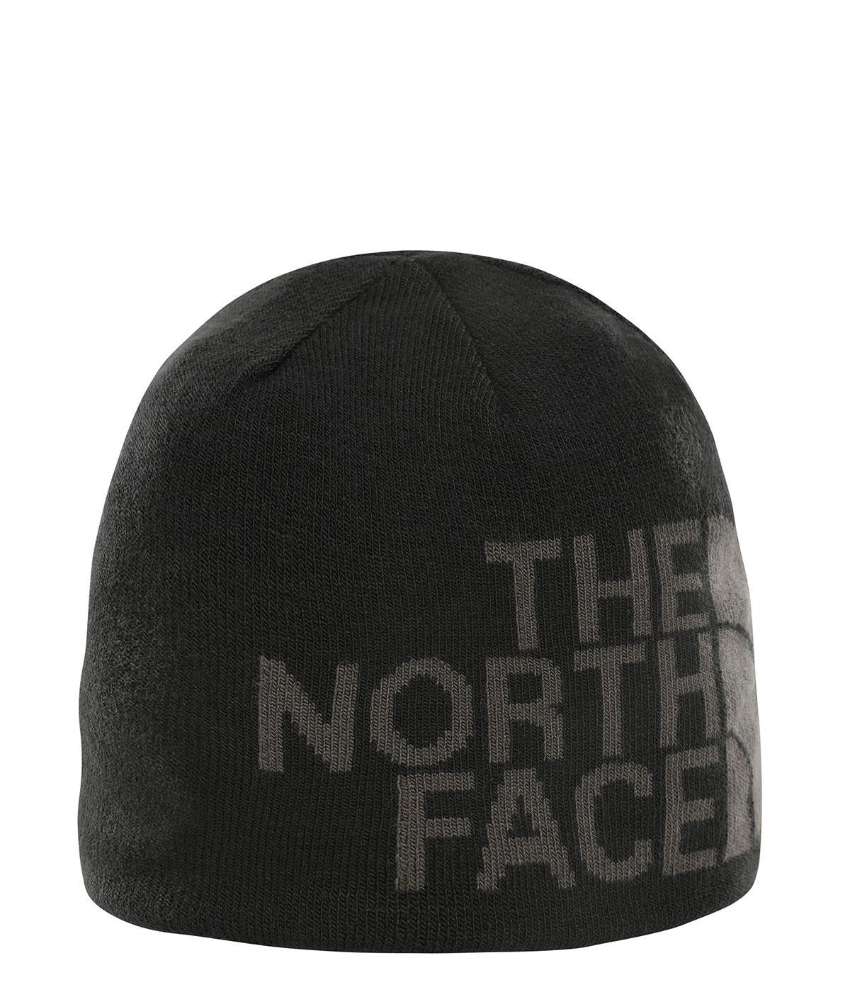 The Northface Rvsbl Tnf Banner Bere Nf00Akndg921