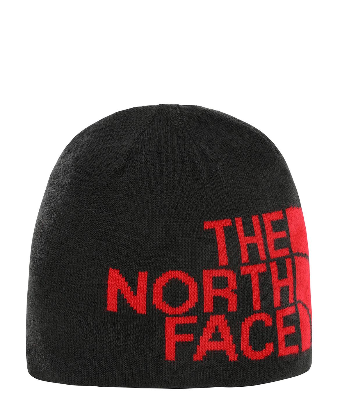 The North Face Rvsbl Tnf Banner Bere Nf00Akndhx91